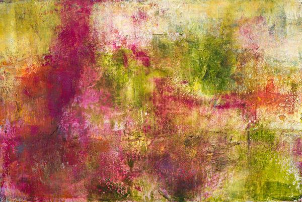 Samhain #2 Art   Éadaoin Glynn