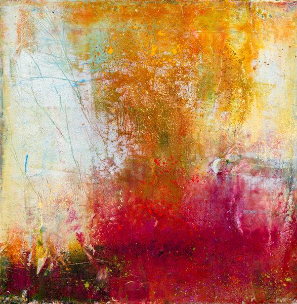 The Singing Tree #4 Art   Éadaoin Glynn