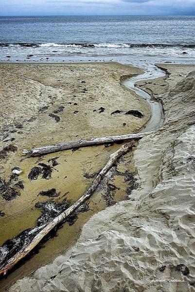 corral, beach, malibu, hidetide, ocean, jackierobbinsstudio, photographicprints, buyartonline