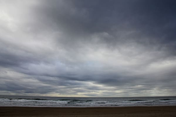 look, deep, ocean, seascape, forboding, falling, into, jackierobbinsstudio, photographicprints, buyartonline