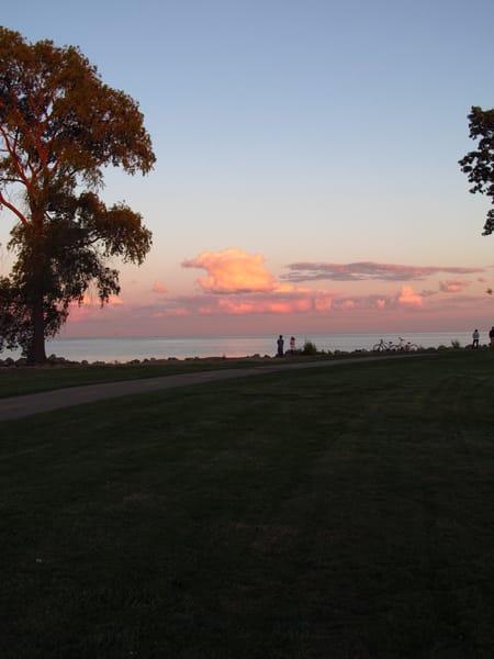 Lake Erie 63 June 25 2017 Art | Lillith