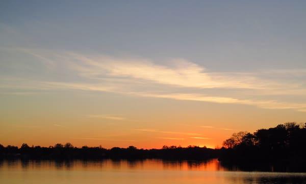 Pontiac Lake 11 October 19 2015 Art | Lillith