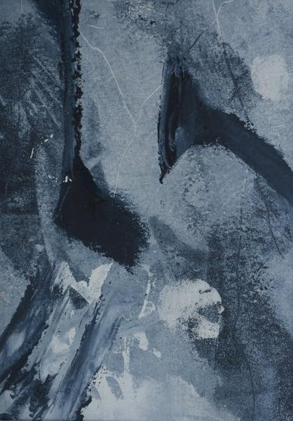 Art Bite 36 Art | Mark Witzling Art