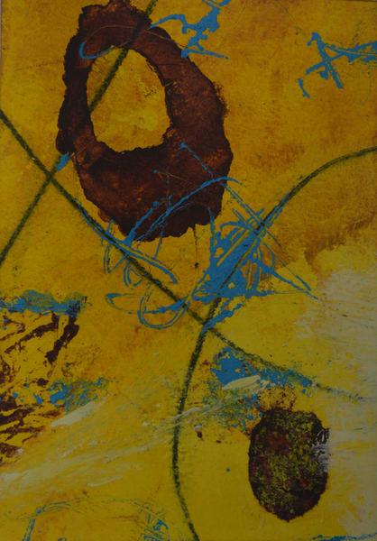 Art Bite 40 Art | Mark Witzling Art