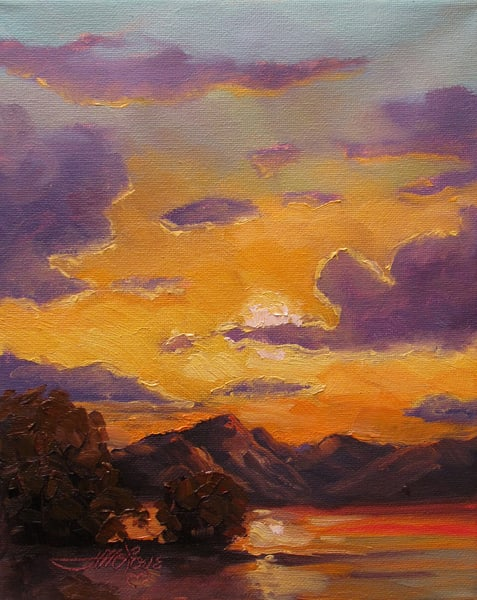 Sky Alive Art | Artisanjefflove