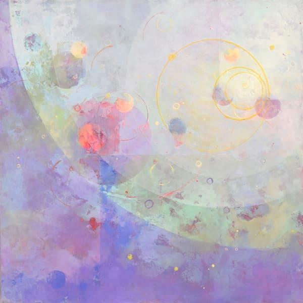 March Of Time Art | mariannehornbucklefineart