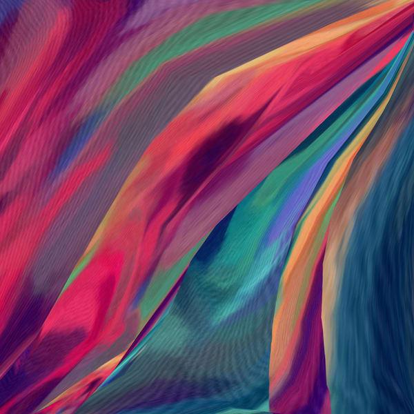 Colors Aligned Photography Art | Carol's Little World