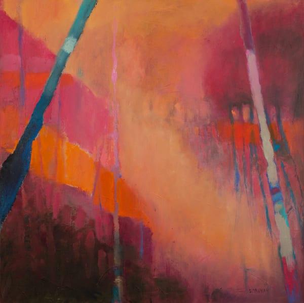 The Beginning Art | Laura Donovan