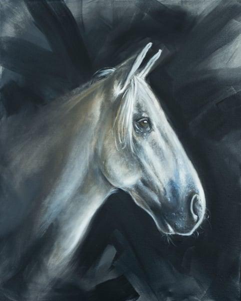 Fearless Art | James Loveless Art
