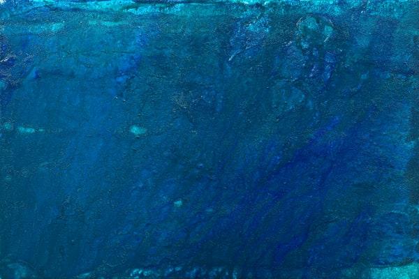 Untitled 87 Art   Cesar Rodrigues fine art