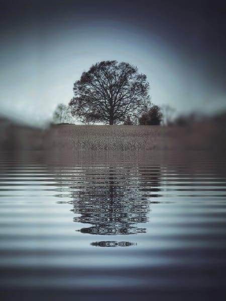 """Sole Focus"" Photography Art | Inspired Imagez"