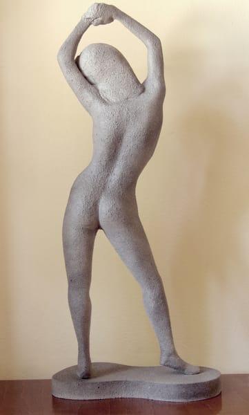 The Dancer | geometricphotographica
