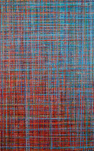 Faith And Knowledge Art | VINCENT PRIBLO ARTWORK