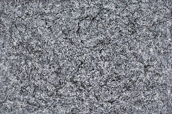 Silent Call Art | VINCENT PRIBLO ARTWORK