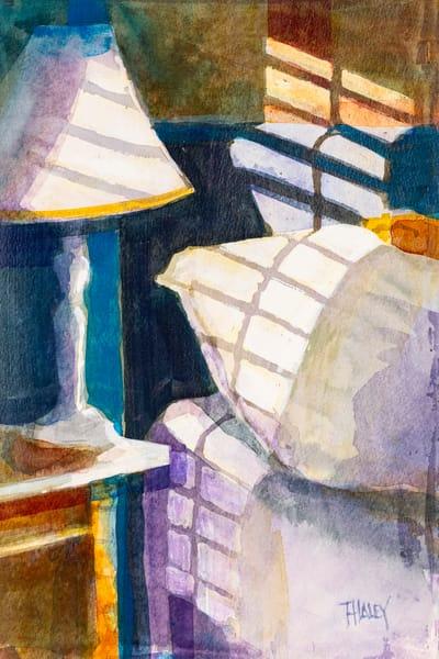 Light Of Day Art | Terrie Haley Artist