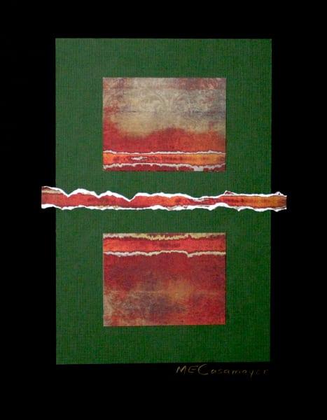Transcendence Art   Casamayor Art