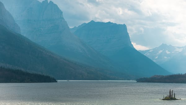 Goose Island Views Photography Art | Austin Marvel