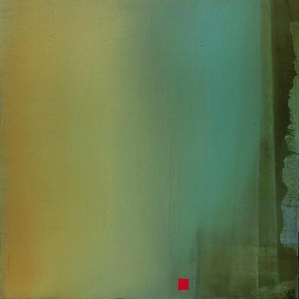 Colorbox 4 Art | Ingrid Matthews Art