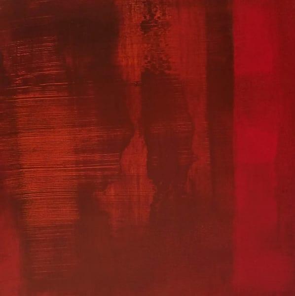 Colorbox 5 Art | Ingrid Matthews Art