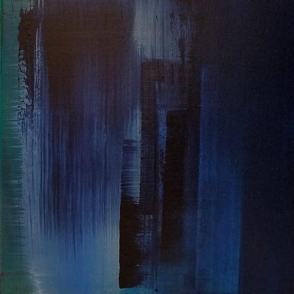 Colorbox 6 Art | Ingrid Matthews Art