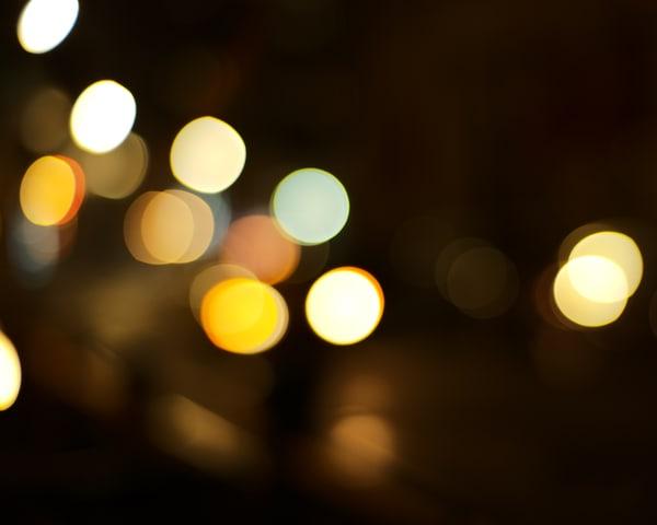 Abstract No. 12 Photography Art | LenaDi Photography LLC