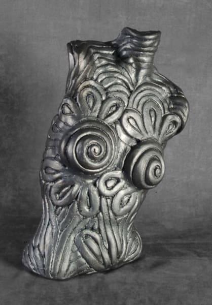 Spring Goddess Art | Rhona LK Schonwald