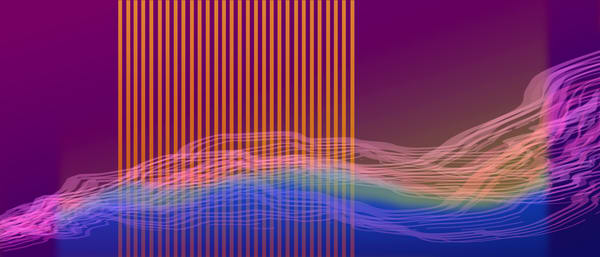 04 Emotion   Flow 04 Asf Art | Meta Art Studios