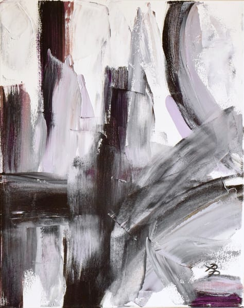 Upper East Side Art | Renee Bitinas Fine Art
