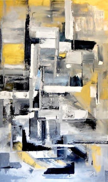 Prestige Art | Renee Bitinas Fine Art