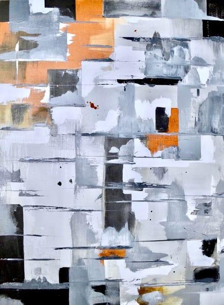 Ophelio Art | Renee Bitinas Fine Art