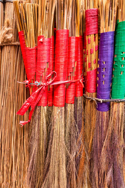 Nepal Reeds For Sale Photography Art | Grace Fine Art Photography by Beth Sheridan