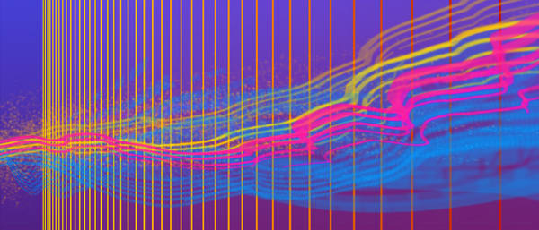 02 Flowing Energies 07 Asf  Art   Meta Art Studios