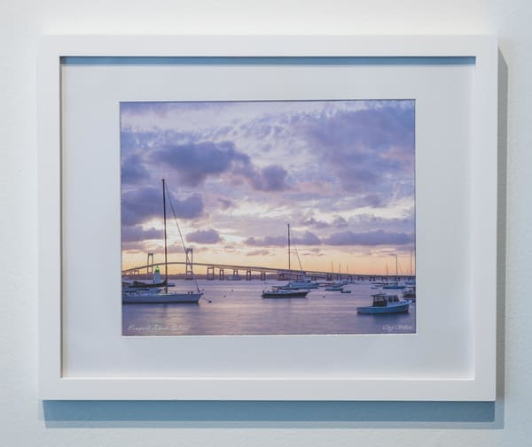 Newport, Rhode Island   Cory Silken Photography