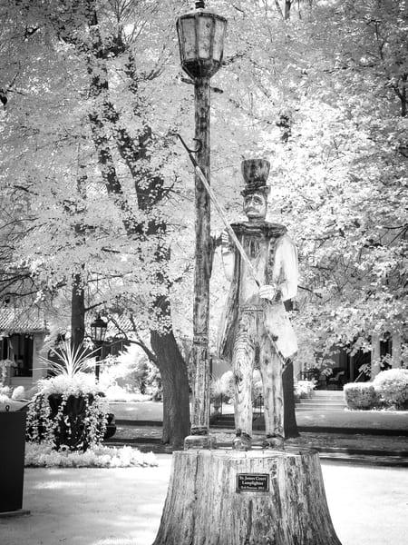 Louisville Lamplighter