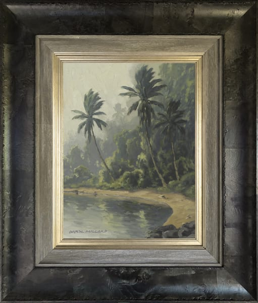Original Misty Cove