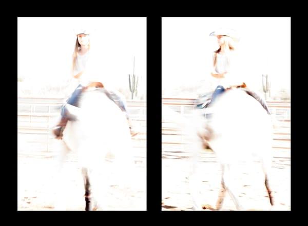 Horse Play Photography Art | Kathleen Messmer Photography