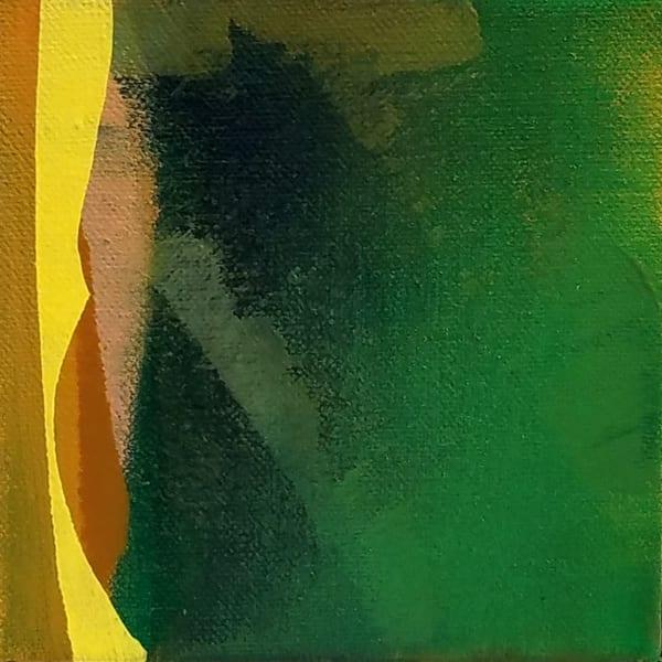 Colorbox Mini 1 Art | Ingrid Matthews Art