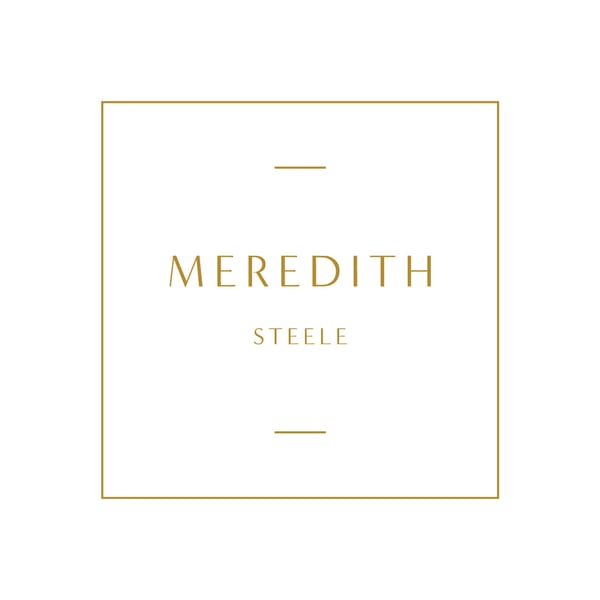 $100 Gift Card | Meredith Steele Art