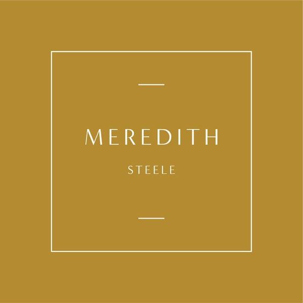 $250 Gift Card | Meredith Steele Art