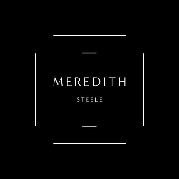 $500 Gift Card | Meredith Steele Art