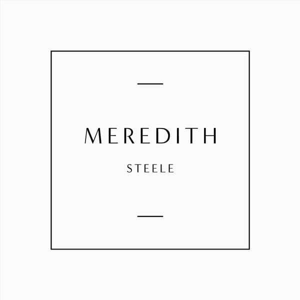 $75 Gift Card | Meredith Steele Art