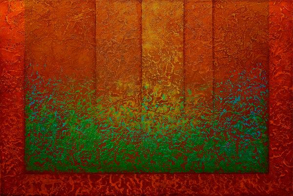 05 Enchanted Dream Scape 09 Asf Art | Meta Art Studios