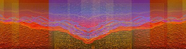 11 Wings Of Light 08 Asf Art   Meta Art Studios