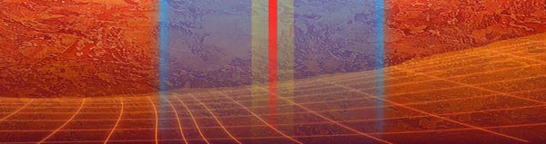 10 Behind The Horizon # 08 Art   Meta Art Studios