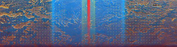 07 Emergence From Beyond # 05 Asf Art   Meta Art Studios