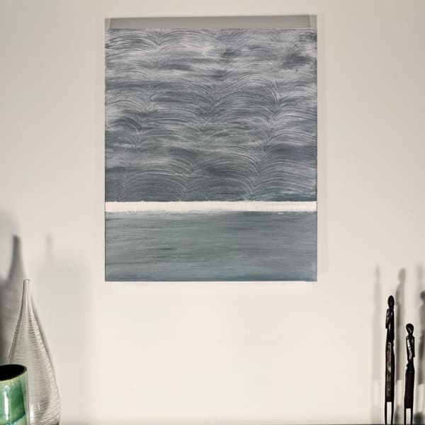 Elevation2 | Priscila Schott