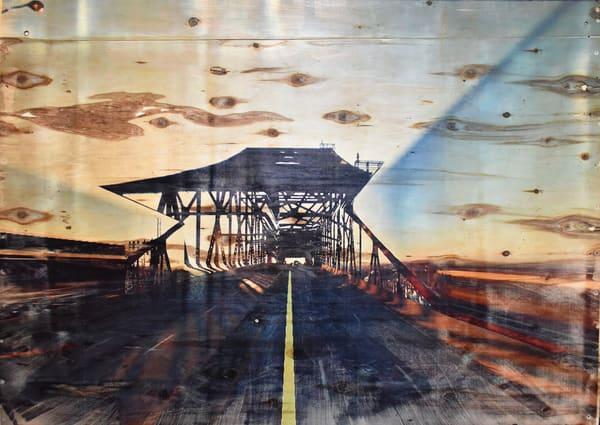 Skid#4 Art | artspecified by nAscent