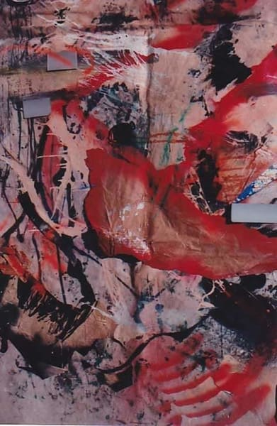 97109 Art | Art Design & Inspiration Gallery