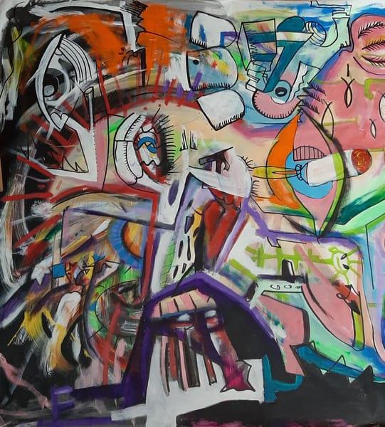 Jeff 135042 Art | Art Design & Inspiration Gallery
