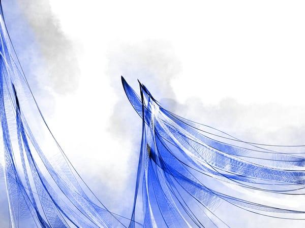 Blue Zen Series